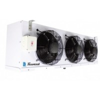 Воздухоохладитель EV UNIT-H4.1/20 Tecumseh air-cooler 509-10099