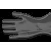 Перчатки для изоляторов