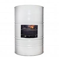 Масло холодильное TL POE 32, 200 литров