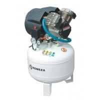 Безмасляный поршневой компрессор Ремеза СБ4-24.VS204