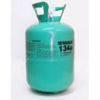 Фреон R134a (13,6 кг)