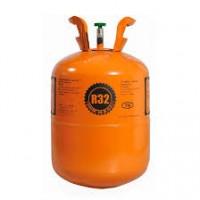 Фреон R32 (3 кг)