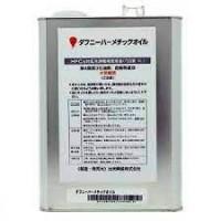 Масло Idemitsu FVC 32D, 4 л