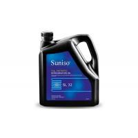 Масло SUNISO 3GS, 4 литра