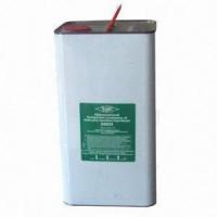 Масло холодильное BITZER BSE-55, 5 литров