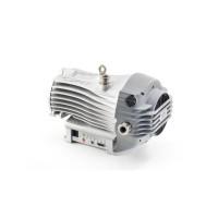 Спиральный вакуумный насос nXDS10iC (192 л/мин)