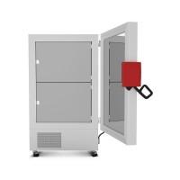 Низкотемпературный морозильник UF V 700
