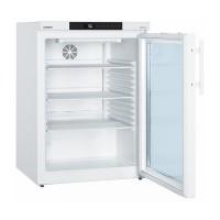 Холодильники общелабораторные