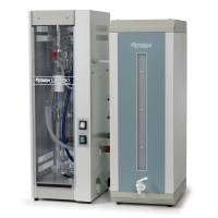 Дистиллятор стеклянный Cyclon производительностью 8 л/ч