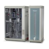 Бидистиллятор стеклянный Cyclon производительностью 4 л/ч