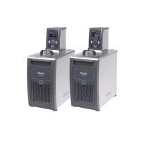 Энергосберегающая низкотемпературная баня-циркулятор LT ecocool 150