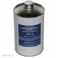 Масло холодильное BITZER BSE-32, 1 литр