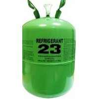 Фреон R23 (30 кг)