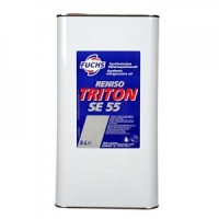 Масло Fuchs Reniso Triton SEZ 22, 5 литров