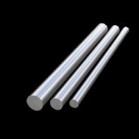 Пруток алюминиевый (круг) 6 мм Д16Т (кг)