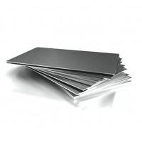 Лист алюминиевый (кг)