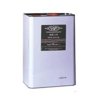 Масло холодильное BITZER BSE 170, 5 литров