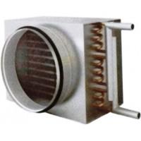 Нагреватель водяной VKHR-W