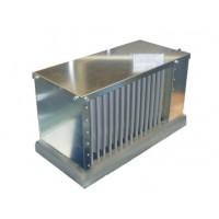 Воздухоохладитель водяной VKKC-W
