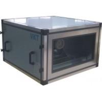 Вентилятор VKM-vb
