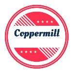 Coppermill.ru