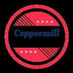 Coppermill.ru